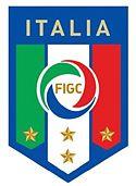 Italy FIGC