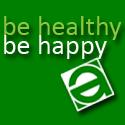 Andaka.COM : Be Healthy, Be Happy!