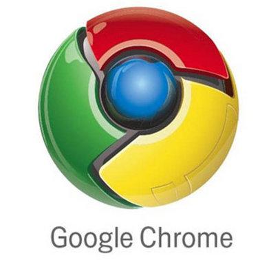 google chrome atau mozilla firefox
