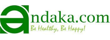 logo_andaka.jpg