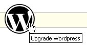 Upgrade WordPress in One Simple Click.jpg